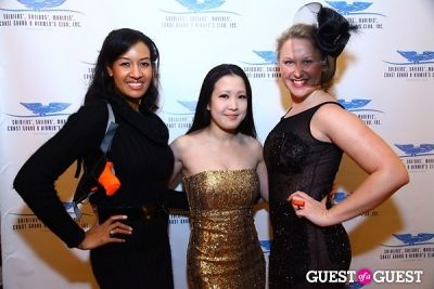 alison ecung in Shaken Not Stirred: The Ispy and Espionage Party