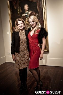 amy rutberg in Alliance for the Arts Friends of the Arts Party