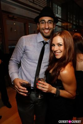 allison hagendorf in The 3rd Annual Shorty Awards