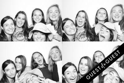 alyse kaylish in IT'S OFFICIALLY SUMMER WITH OFF! AND GUEST OF A GUEST PHOTOBOOTH