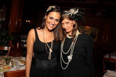 cristina civetta in CEVA NIGHTS @ PRIMAVERA