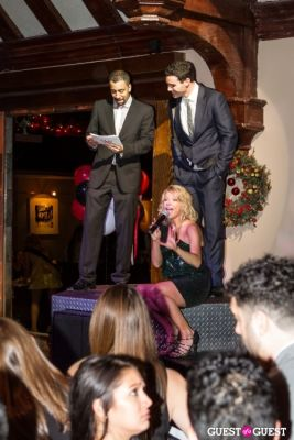 amy heller in WGirls Bachelor and Bachelorette Auction