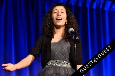 anahait movesyan in Children of Armenia Fund 11th Annual Holiday Gala