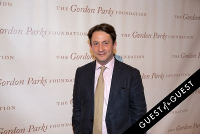 andras szanto in Gordon Parks Foundation Awards 2014