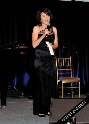 andrea martin in Children of Armenia Fund 11th Annual Holiday Gala