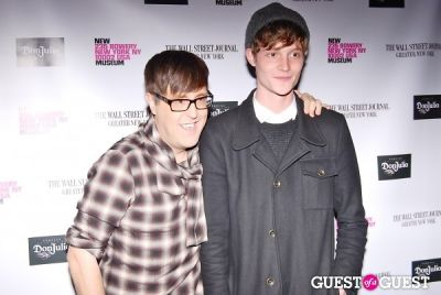 matt hitt in New York Next Generation Party
