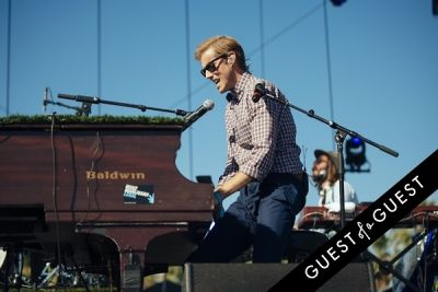 andrew mcmahon-in-the-wilderness in Coachella Festival 2015 Weekend 2 Day 2