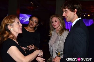 christopher gorham in Women's Guild Cedars-Sinai Annual Gala