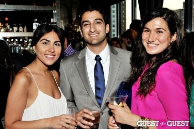 lorig stepanian in Children of Armenia Fund Annual Summer Soiree