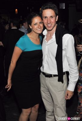 anita schmidt in Cancer Research Institute Young Philanthropists 4th Annual Midsummer Social