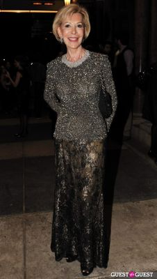 anka palitz in American Ballet Theatre Fall 2011 Opening Night Gala