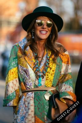 anna dello-russo in Milan Fashion Week Pt 1