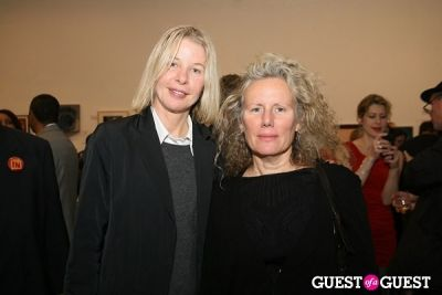 anne brigitte-sirois in TimeIn: Auction and Gala