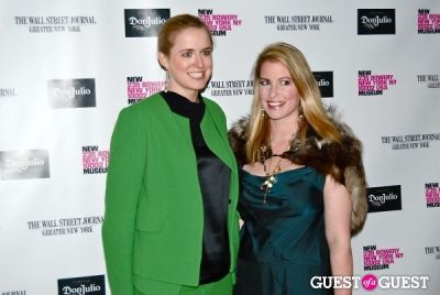 anne huntington in New York Next Generation Party
