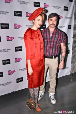 anne koch in New York Next Generation Party