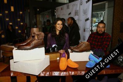arbeena ahluwalie in Nolcha Fashion Lounge