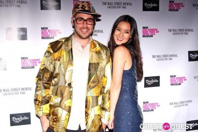 ari cohen in New York Next Generation Party