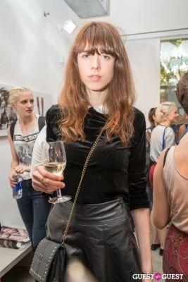 ashley berman in Tumblr Fashion Photo Showcase