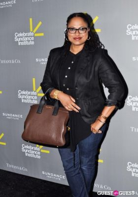 ava duvernay in 3rd Annual Celebrate Sundance Institute Los Angeles Benefit