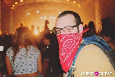 ben adler in Coachella 2014 Weekend 2 - Saturday