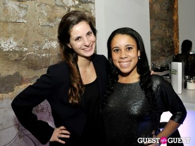 bethany watson in Sip with Socialites Premiere Party
