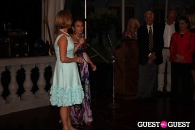 betsy rowe in EAST END HOSPICE GALA IN QUOGUE