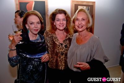 beverly goldner in Madboy's E-Publication Launch