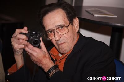 bill eppridge in photo l.a. 2013 The 22nd International Los Angeles Photographic Art Exposition