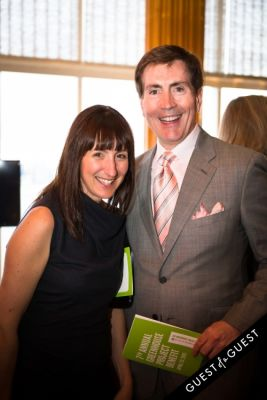 bill mccuddy in NY Sunworks 7th Annual Greenhouse Fundraiser
