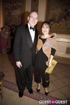 billie tsien in American Academy in Rome Annual Tribute Dinner