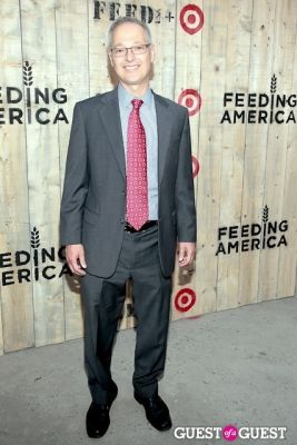 bob aiken in FEED USA + Target VIP