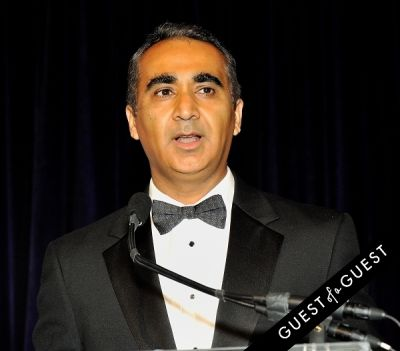 bob miglani in Outstanding 50 Asian Americans in Business 2014 Gala