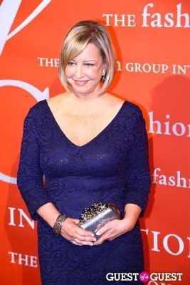 bonnie brooks in The Fashion Group International 29th Annual Night of Stars: DREAMCATCHERS