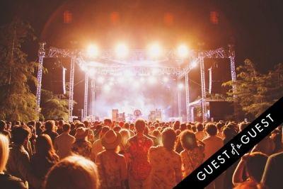 boris in FYF Fest 2014