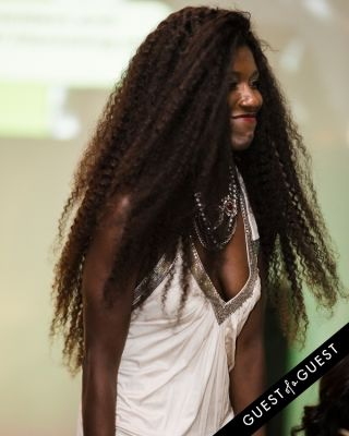 bozoma saint-jon in The ROOT 100