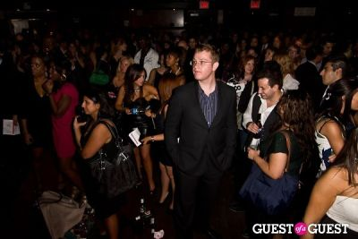 brian igoe in WGirls NYC 5th Annual Bachelor/Bachelorette Auction