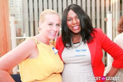 Savvy Launch Party, powered by Chic CEO