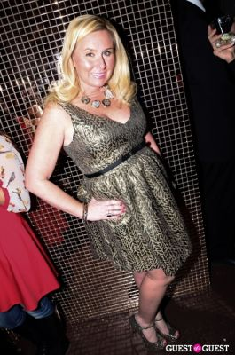 bridget obrien in Millionaire Matchmaker With Robin Kassner Viewing Party