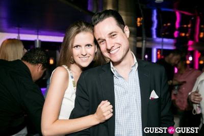 will rabbe in Cabaret/Mood's Bday at Opera