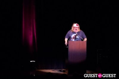 bruce vilanch in 9th Annual Nightlife Awards