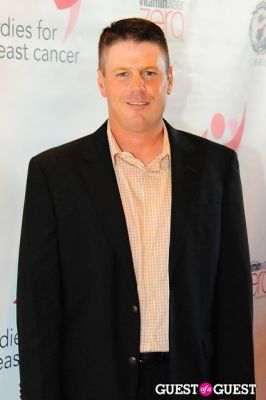 bryan lebedevitch in LPGA Champion, Cristie Kerr hosts the Inaugural Liberty Cup Charity Golf Tournament benefiting Birdies for Breast CancerFoundation