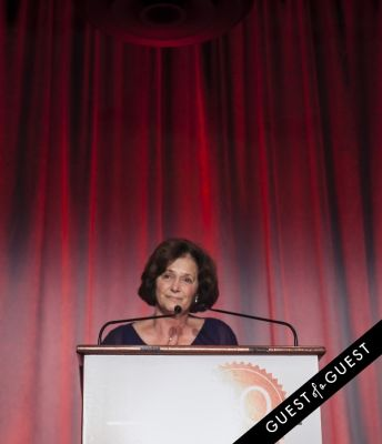 bryanne hamill in Children's Rights Tenth Annual Benefit Honors Board Chair Alan C. Myers
