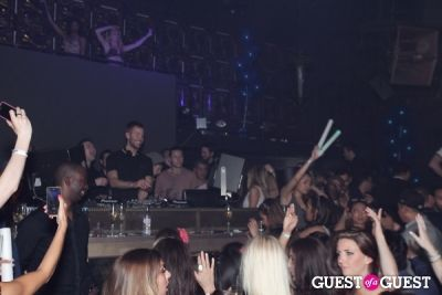 calvin harris in Calvin Harris