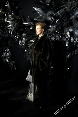 camille henrot in HUGO BOSS Prize 2014