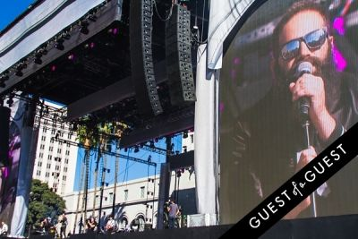 capital cities in Budweiser Made in America Music Festival 2014, Los Angeles, CA - Day 1