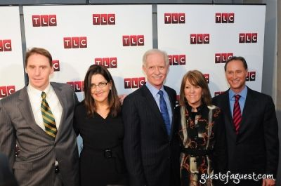 "captain sully in Premiere of ""Brace for Impact"""