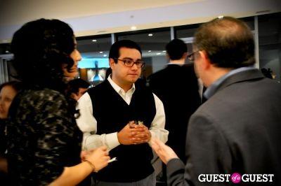 carlos reyes in NPR Weekend In Washington