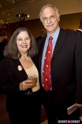 peter fusaro in Heart and Soul 2011 Gala Auction