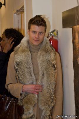 carter cramer in Digital Moda: Social Media Meets Fashion