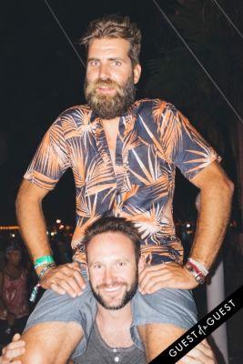 casey adams in Coachella 2015 Weekend 1